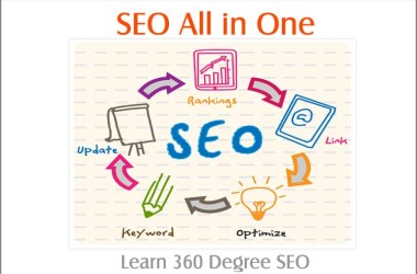SEO-All-in-one