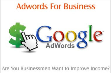 adwords-for-business
