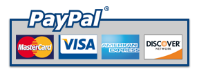 paypal-credit-cards-1